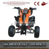 Four wheels factory direct sales excellent atv track