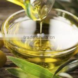 EXTRA VIRGIN OLIVE OIL /Extra Virgin 100% Italian Olive Oil /extra virgin olive oil for sale