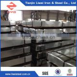 2015 Hot Selling Laminating Stainless Steel Plates For Building                                                                         Quality Choice
