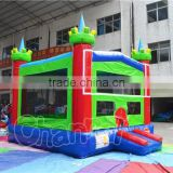 commercial inflatable bouncer castle, inflatable jumping castle with prices