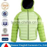China Factory Clothing Top Brand Design Kids Clothes Set For Children Winter Clothing Wholesale