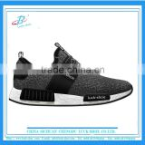 Fashion Men's Casual Shoe Factory Price High Quality Footwear