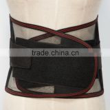 Wholesale price back brace posture support