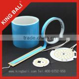Double Sided Adhesive Thermal Tape For LED Lamp Lighting - KING BALI