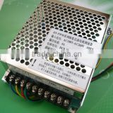 pulse width of HY-PWM DC motor speed controller AC180-AC260V to DC 0-220V output 4A 50W-500W