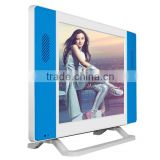 Wholesale Flat screen VGA Cheap pc monitor With OEM                                                                         Quality Choice