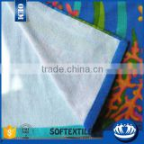 Wholesale best-selling customized fouta beach towel
