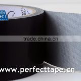 2015 Wholesale cloth custom printed colored duct tape