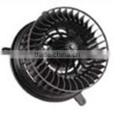 Auto air blower motor for MERCEDES-B-ENZ with OEM#005 820 62 42