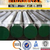 Hot Rolled 90D Alloy Steel S45C Round Bar