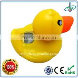 Baby Tool Yellow Duck Bath Thermometer