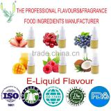 Try your favorite,More than 200 kinds tobacco flavour for shisha and e liquid, flavor used for e juice,vapor juice,