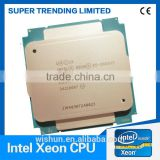 E5-2683v3buy intel cpu processor and cpu brand and model
