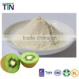 TTN Freeze Dried Kiwi Fruit Powedr Kiwi Fruit Kiwi Powder Prices