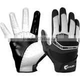 AMERICAN FOOTBALL GLOVES 842