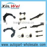 51355-S84-A00 Control Arm Suspension Kit for Honda for Accord