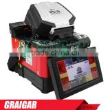 Rational Construction Korea INNO IFS-15 Fiber Fusion Splicer/ Fiber Optic Splicing Machine