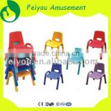 colorful kids LLDPE clear plastic desk and chair, kindergarten,preschool kids study desk and chair furniture cute kids desk and