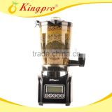 1.5L Kitchen Appliance Soybean Milk Maker Price for Soybean Making Machine Blender