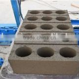 new decorative concrete bricks with good discount