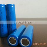 superior power tool battery/top power battery for electric drills/electric hammers/electric saws