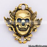 From china fashion brooches for mens suits, cheap wholesale brooch