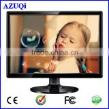 wholesale widescreen tft 23.6 inch cctv led monitor