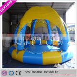 Commercial Inflatable Pools/ Inflatable Swimming Pool for sale ,inflatable pool with roof