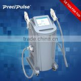 Improve Seborrheic Oily Skin IPL Hair Removal /IPL Skin Rejuvenation Skin Rejuvenation/ipl Hair Removal Machine Pimples Treatment