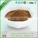 Alibaba china stylish natural oolong tea extract powder