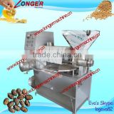 vegetable seeds oil press machine/rapeseed expelling machine