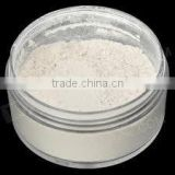 Barium Carbonate Nanopowder