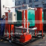 Hot Sale Biogas desulfuration system/ biogas purifying system/ purification system/ biogas scrubber/ biogas filter