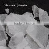 High Purity Bulk Sodium Hydroxide Supplier