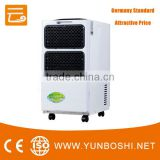 With Product Quality Protection High Quallity Industrial Portable 58L Dehumidifier Home