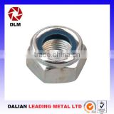 Bottom Price Stainless Steel Lock Nut
