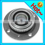 auto Wheel hub bearing parts for BMW 31 21 1 128 157