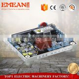 Emean factory Generator Single Phase Auto Alternator Voltage Regulator AVR EA440 for Generator EA440-T