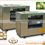 Bakery equipment automatic electric capacity 35-350g/pcs bread/Pizza automatic dough divider
