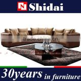 sofa set furniture philippines, sofa set new designs 2016, sofa set picture new design G182