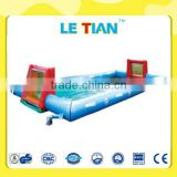 Factory Direct Sale Inflatable Toys Pool LT-2140F
