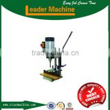 MS36127A3 European Quality CE mortising woodworking tools