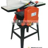 "10"" Portable Wood Planer Thicknesser BM10415"