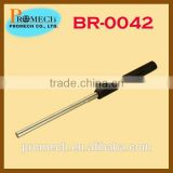 5.5 Mm Crv 6150 Vehicles Brake Removal Punching Pin / Auto Body Repair Tool