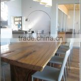 Dining Table Slab Set 6