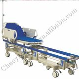 CY-F613 Hospital Equipment price Connecting strecher