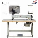 Dongguan Long Arm Label Sewing Machine For Wholesale