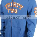 Custom Hoodies, Pesronalized Sweatshirts, Personalized Hoodies