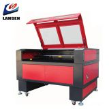 laser cutting machine price Laser engraver 80w 100w supplier