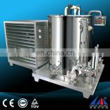 FLK hot sell profume making machine